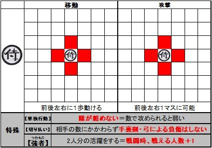 f0255127_20115269.jpg