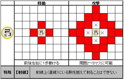 f0255127_201229100.jpg