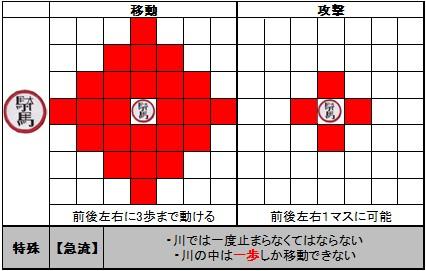 f0255127_2013381.jpg