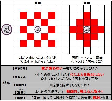 f0255127_20134336.jpg