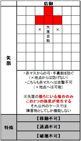 f0255127_21335147.jpg
