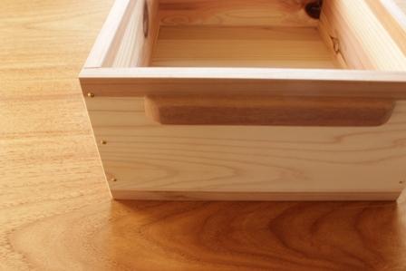 おもちゃ箱つくり計画~やさしさをプラス~_f0170331_14501058.jpg