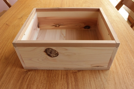 おもちゃ箱つくり計画~やさしさをプラス~_f0170331_14522233.jpg