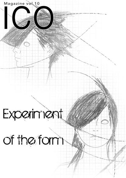 ICO Magazine VOL 10  ._f0137044_15174118.jpg