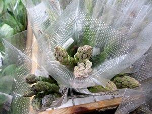 初夏の野菜_c0141652_18524964.jpg