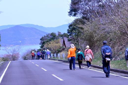 「福島の子どもたち香川へおいでプロジェクト」春企画 4月1日レポ #save_children_b0242956_22252173.jpg