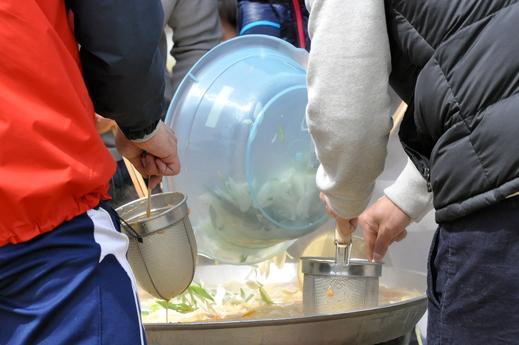 「福島の子どもたち香川へおいでプロジェクト」春企画 4月1日レポ #save_children_b0242956_23174935.jpg