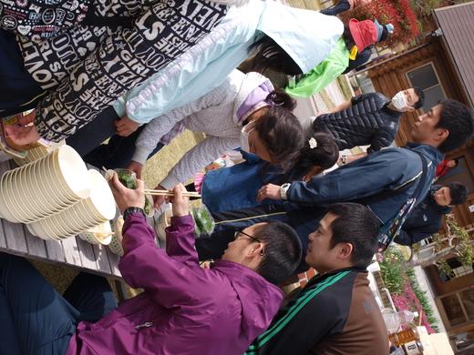 「福島の子どもたち香川へおいでプロジェクト」春企画 4月1日レポ #save_children_b0242956_23203156.jpg