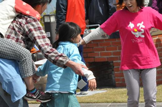 「福島の子どもたち香川へおいでプロジェクト」春企画 4月1日レポ #save_children_b0242956_23284656.jpg