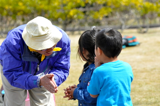 「福島の子どもたち香川へおいでプロジェクト」春企画 4月1日レポ #save_children_b0242956_23301045.jpg