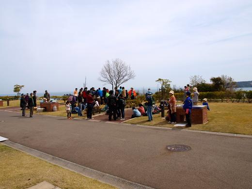「福島の子どもたち香川へおいでプロジェクト」春企画 4月1日レポ #save_children_b0242956_2391274.jpg