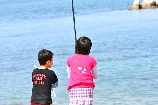 「福島の子どもたち香川へおいでプロジェクト」春企画 3月30日レポ #save_children_b0242956_61350100.jpg