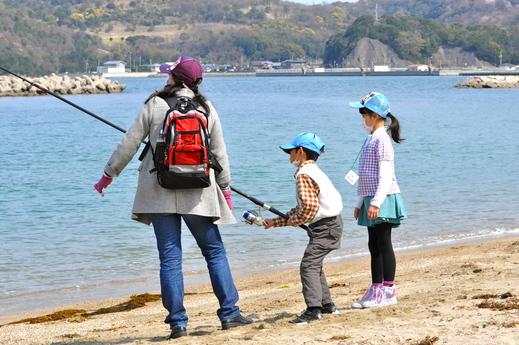 「福島の子どもたち香川へおいでプロジェクト」春企画 3月30日レポ #save_children_b0242956_613510.jpg