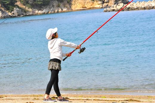 「福島の子どもたち香川へおいでプロジェクト」春企画 3月30日レポ #save_children_b0242956_6142999.jpg