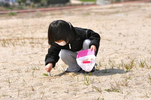 「福島の子どもたち香川へおいでプロジェクト」春企画 3月30日レポ #save_children_b0242956_615498.jpg