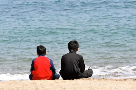 「福島の子どもたち香川へおいでプロジェクト」春企画 3月30日レポ #save_children_b0242956_630166.jpg