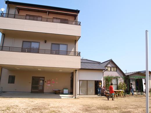 「福島の子どもたち香川へおいでプロジェクト」春企画 3月30日レポ #save_children_b0242956_6313242.jpg