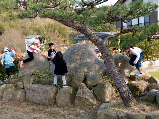 「福島の子どもたち香川へおいでプロジェクト」春企画 3月30日レポ #save_children_b0242956_744569.jpg