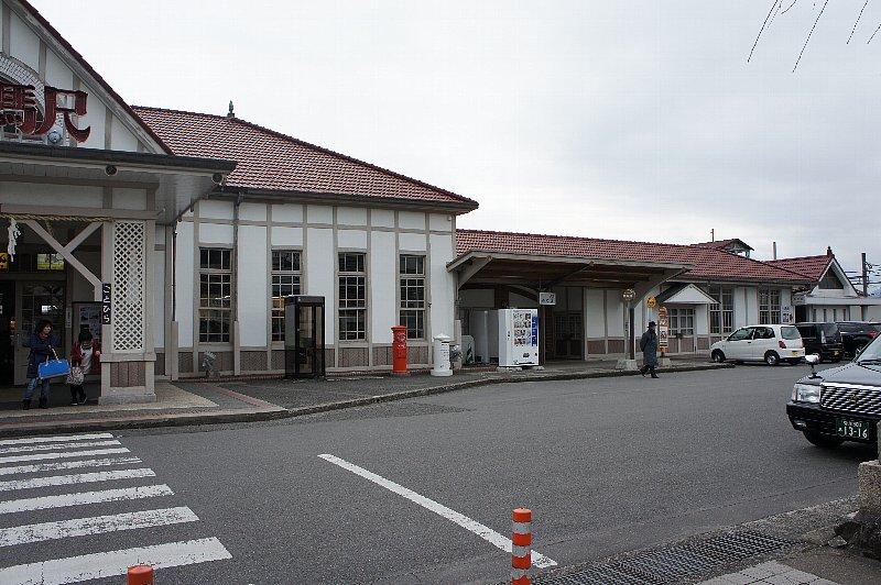 JR琴平駅_c0112559_13191820.jpg