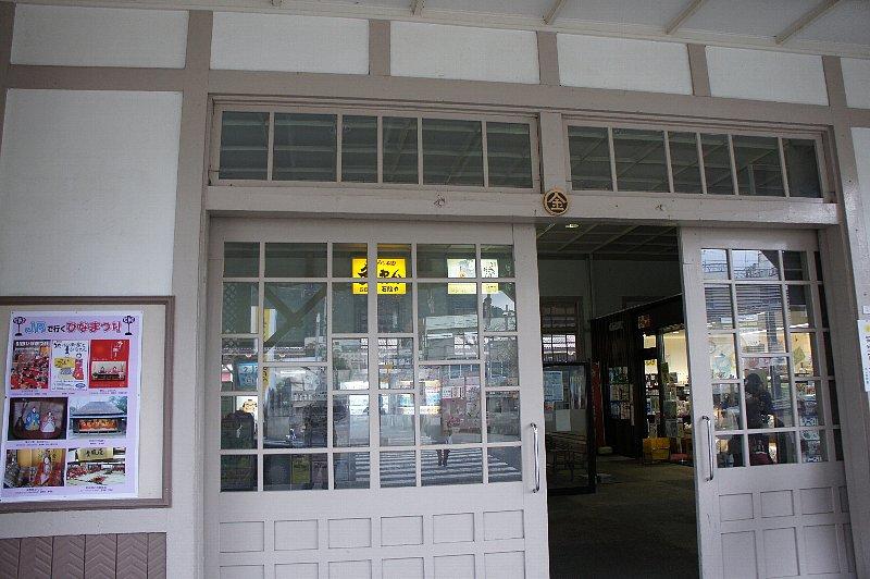 JR琴平駅_c0112559_13201872.jpg