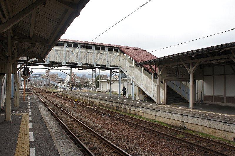 JR琴平駅_c0112559_13214715.jpg