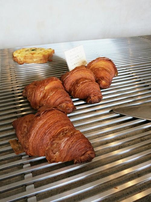 佐久で人気のパン屋さん♪ Bakery TeTe ~ Lien_f0236260_261135.jpg