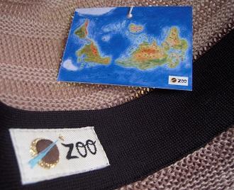 2013 E-ZOO SS ZF-404 DESERT ¥9240_d0189661_1874782.jpg