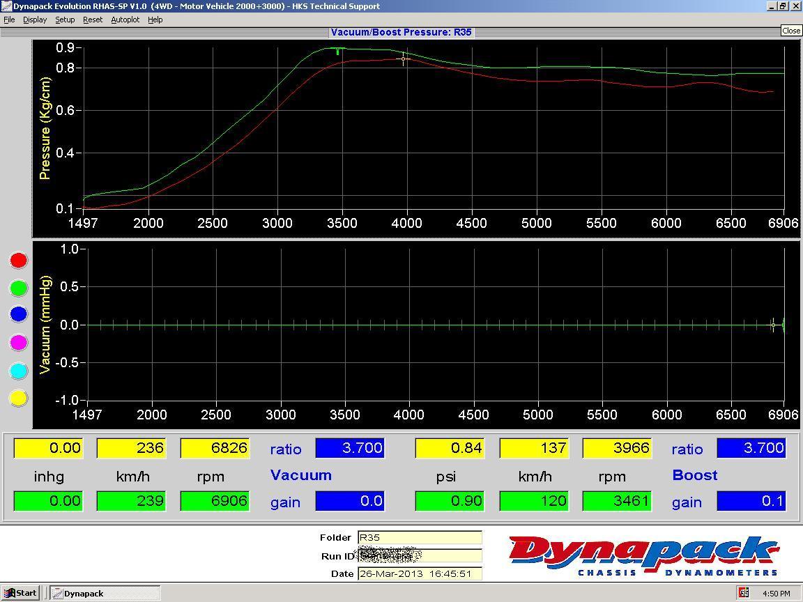 車検整備及びミッションメンテナンス+ECUチューン_a0252579_1929388.jpg