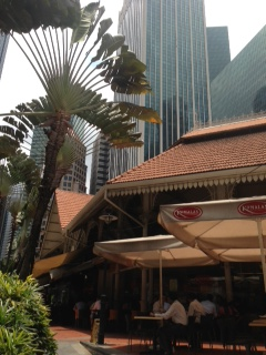 LAO PASA@Singapore_a0215492_19504741.jpg