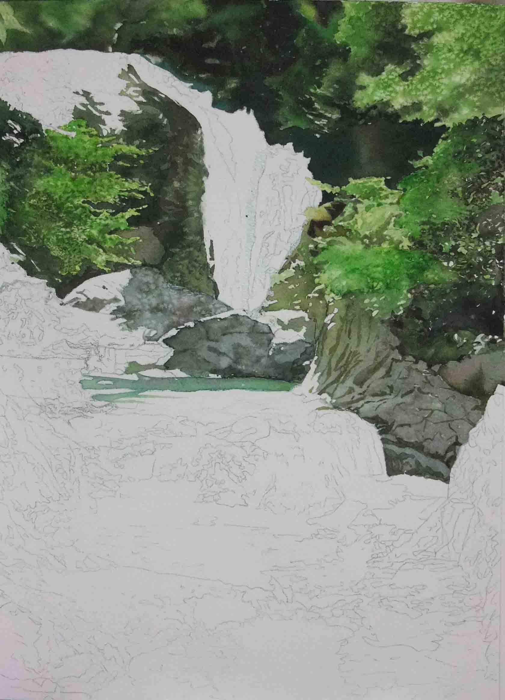 R48号線の大滝の過程_e0309795_2219286.jpg