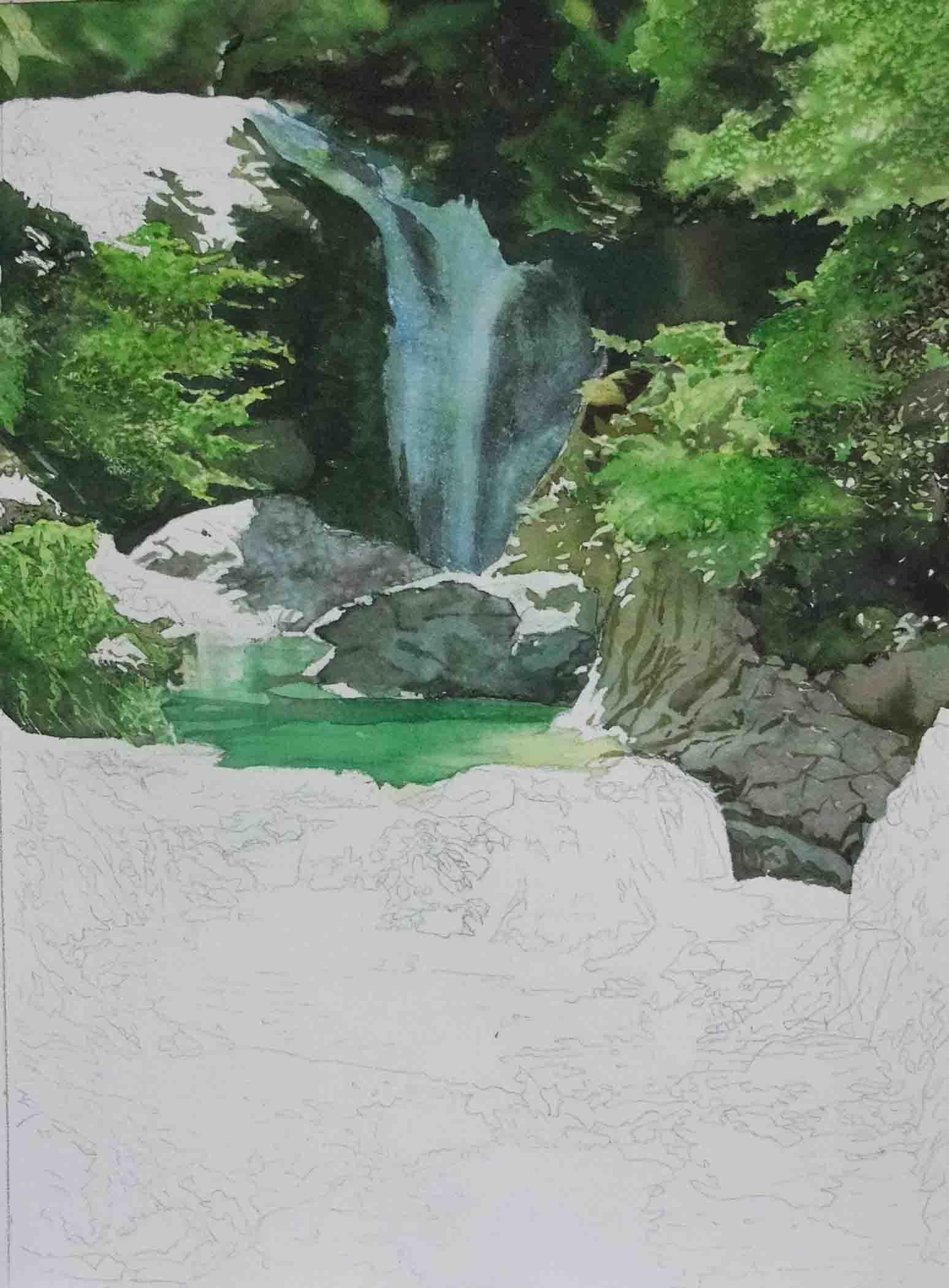 R48号線の大滝の過程_e0309795_2219578.jpg