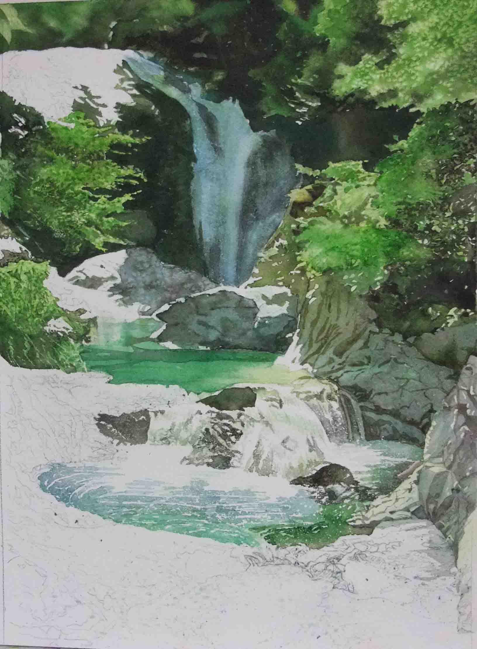 R48号線の大滝の過程_e0309795_22202492.jpg