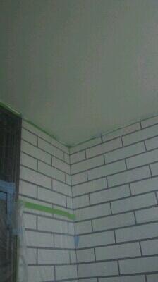外壁塗装_f0211203_10233212.jpg