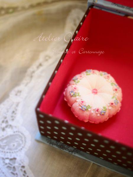 桜吹雪に想う_a0157409_8261535.jpg