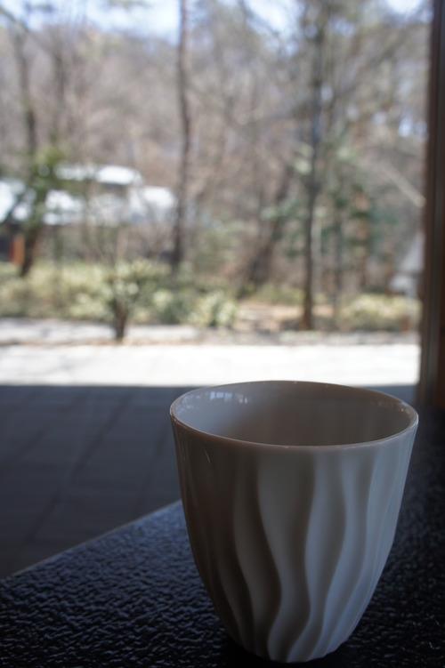 村民食堂 (軽井沢)_f0215714_15395684.jpg