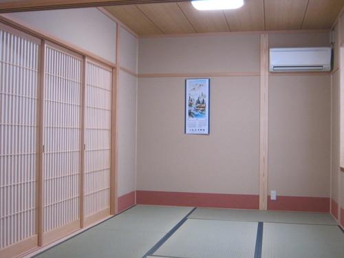 F店舗新築工事  「双葉」 完成_c0218716_18413259.jpg