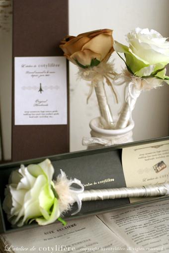 wedding* 「花嫁の支度部屋」新しいお取り扱い店!_e0073946_13344569.jpg
