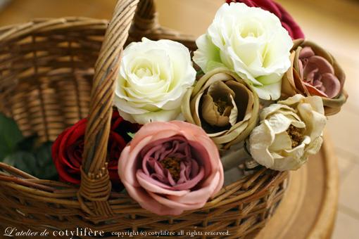 wedding* 「花嫁の支度部屋」新しいお取り扱い店!_e0073946_1335980.jpg