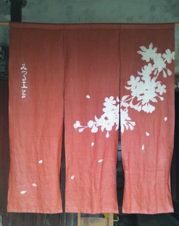 京都へ書道セット納品(^u^)_b0165454_905361.jpg