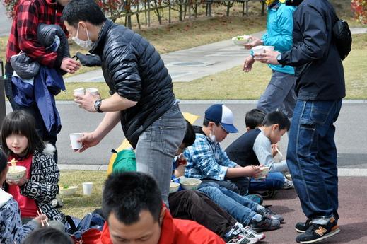 「福島の子どもたち香川へおいでプロジェクト」春企画 4月1日レポ #save_children_b0242956_0334214.jpg