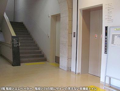 大阪府の新しい芸術活動拠点と障害者アート公募展_c0167961_10333131.jpg