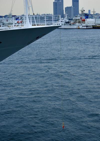 preparation for world cruise_e0152866_16494416.jpg