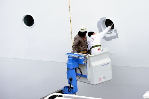 preparation for world cruise_e0152866_16501256.jpg