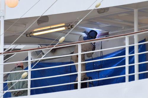 preparation for world cruise_e0152866_16503091.jpg
