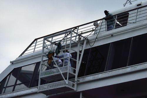 preparation for world cruise_e0152866_16503827.jpg