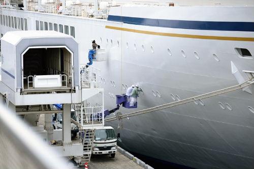 preparation for world cruise_e0152866_1650478.jpg