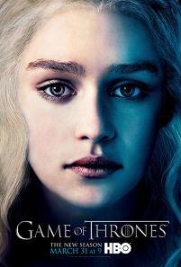 Game of Thrones season3 episode1 (ゲーム・オブ・スローンズ シーズン3 第1話)_e0059574_0122430.jpg