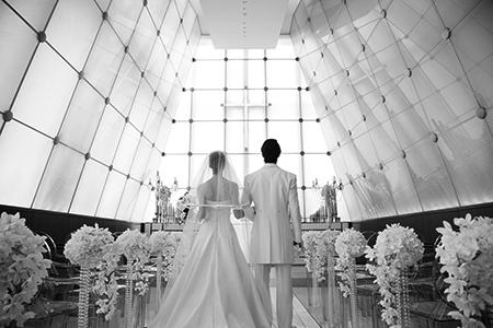 結婚式の日取り ~六輝~_d0079577_1827048.jpg
