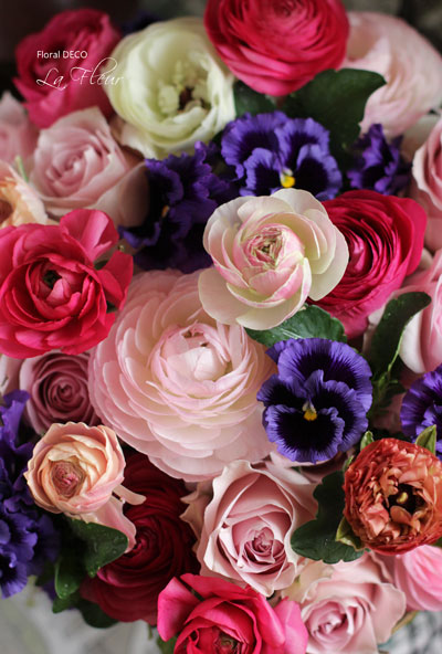 pink DECO_f0127281_23532057.jpg