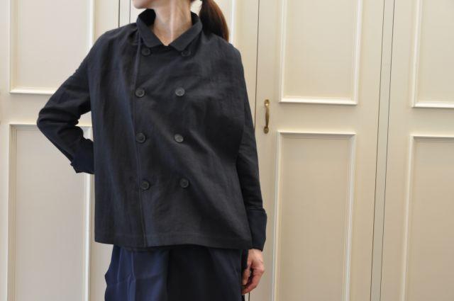ロングシャツと言えば・・・ STUDIO NICHOLSON._b0110586_20442226.jpg
